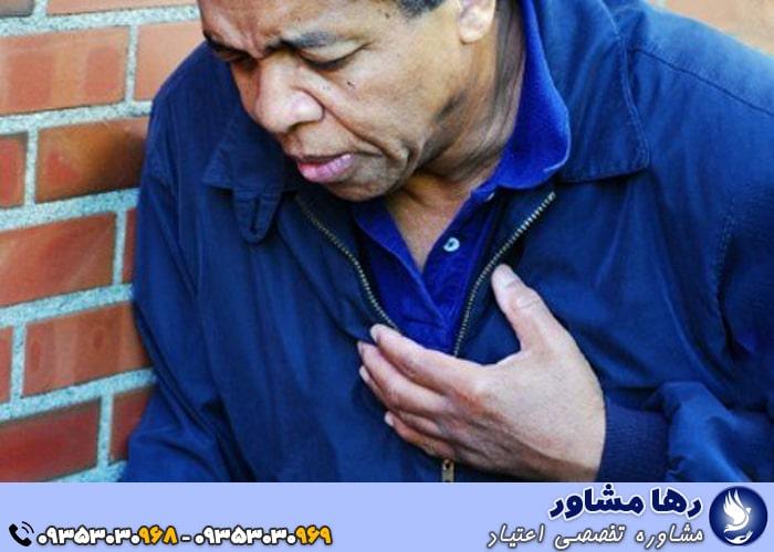 علائم جسمانی خماری تریاک چیست؟