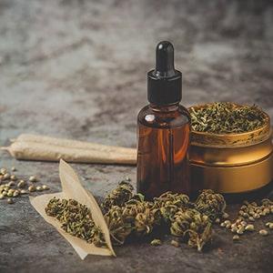 علت مصرف مخدر گل در جوانان چیست؟